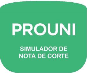 Simulador Prouni 2022